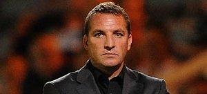 Rodgers quiere seguir en Gales