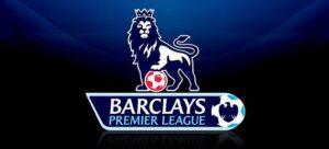 Ya está aquí la Guía de la Premier 2012-13