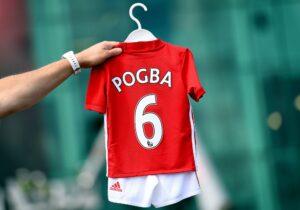 pogba_united