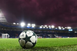 leicester_city_fc_v_fc_porto_-_uefa_champions_league