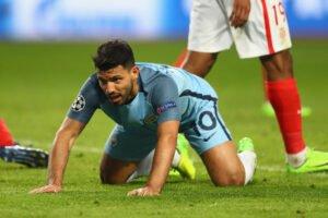as_monaco_v_manchester_city_fc_-_uefa_champions_league_round_of_16-_second_leg