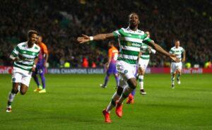 celtic_fc_v_manchester_city_fc_-_uefa_champions_league