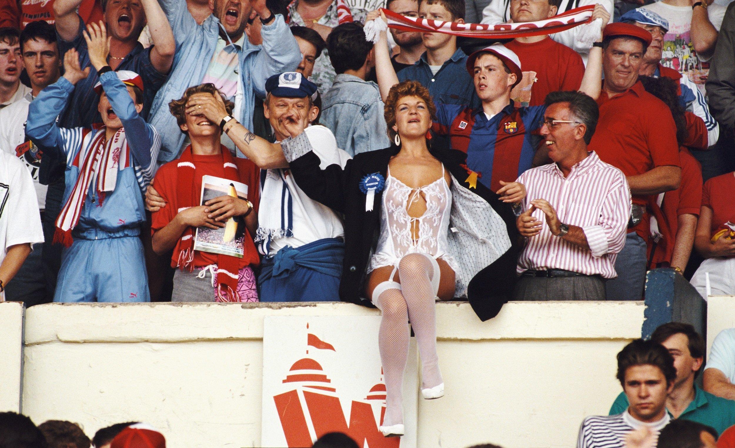 fa_cup_final_1989_simon_bruty_allsport