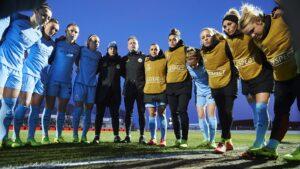 fortuna_hjorring_vs_manchester_city_-_uefa_womens_champions_league