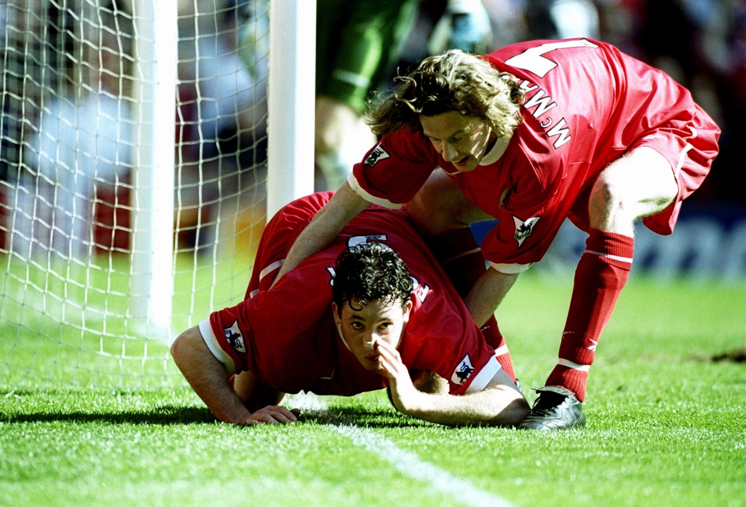 fowler_3_abril_1999_3-2_liverpool_liga
