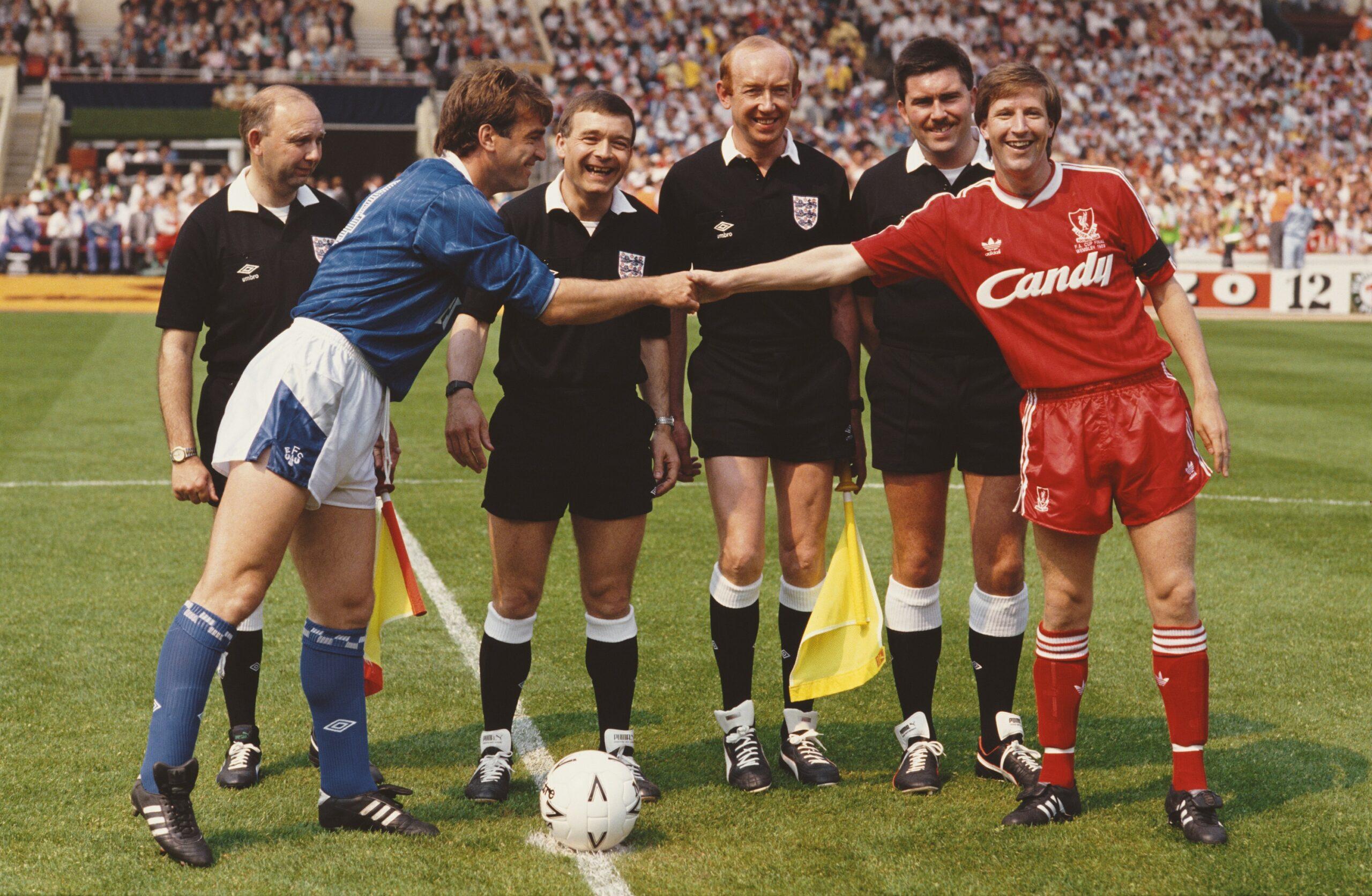 ronnie_whelan_kevin_ratcliffe_final_fa_cup_1989_simon_bruty_allsport