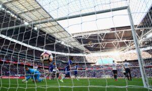 chelsea_v_tottenham_hotspur_-_the_emirates_fa_cup_semi-final