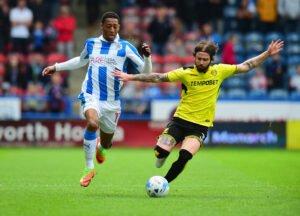 huddersfield_town_v_burton_albion_-_sky_bet_championship