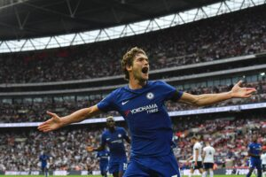 marcos_alonso