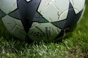steaua_bucharest_v_bayern_muenchen_-_uefa_champions_league