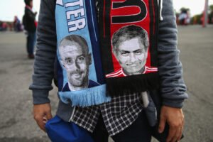 manchester_united_v_manchester_city_-_premier_league_opt