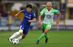 chelsea-ladies-v-wolfsburg-uefa-womens-champions-league-semi-final-first-leg-1524508757