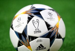 real-madrid-training-session-uefa-champions-league-final-previews-1527325910