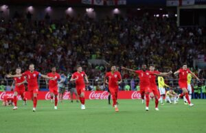 colombia-v-england-round-of-16-2018-fifa-world-cup-russia-1530701385