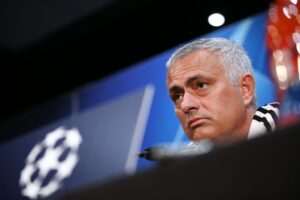 manchester-united-training-and-press-conference-1540538218
