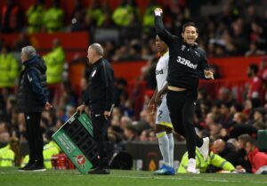 manchester-united-v-derby-county-carabao-cup-third-round-1540976204