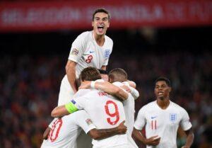 spain-v-england-uefa-nations-league-a-1539640242