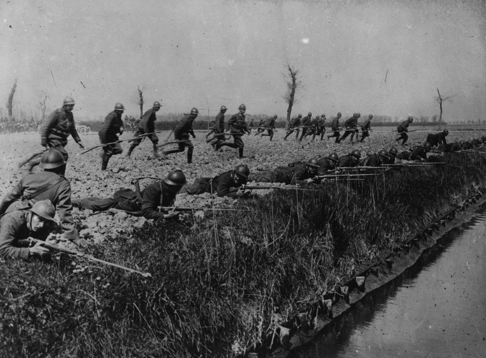 belgian-soldiers-1545231673