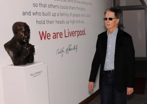new-owner-of-liverpool-fc-john-w