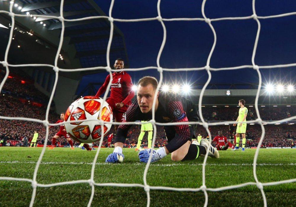 liverpool-v-barcelona-uefa-champions-league-semi-final-second-leg-1557312592