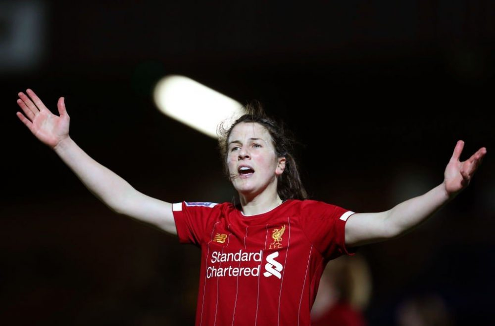 chelsea-fc-v-liverpool-fc-the-womens-fa-cup-fifth-round-1582636158