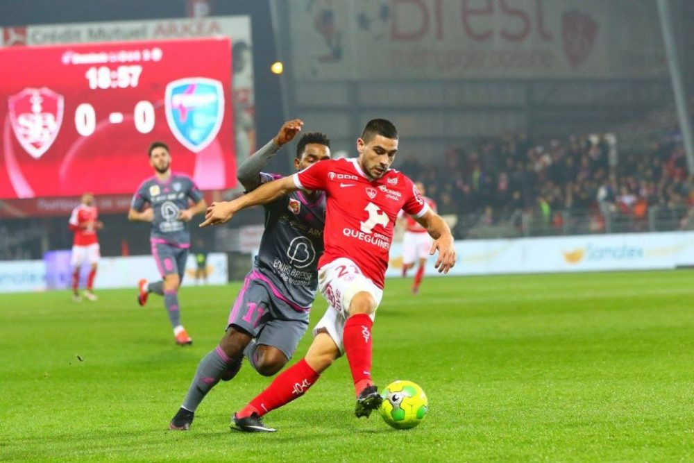 neal_maupay_in_brest